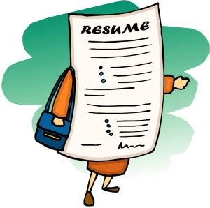 Resume Writing Tips for Education Section Pongo Blog