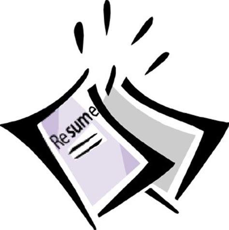 How to write resume high school