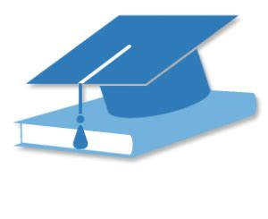 Doctoral Thesis On Education
