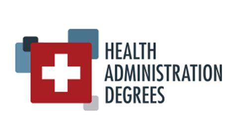 Phd thesis education management - Centro Universitário Unirg